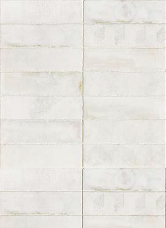 Glass Accent Tiles For Bathroom. Image Result For Glass Accent Tiles For Bathroom