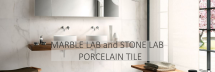MARBLE LAB AND STONE LAB