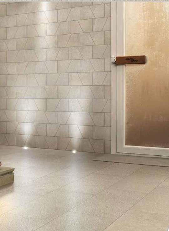 Palladio Beige Import Tile Centerimport Tile Center