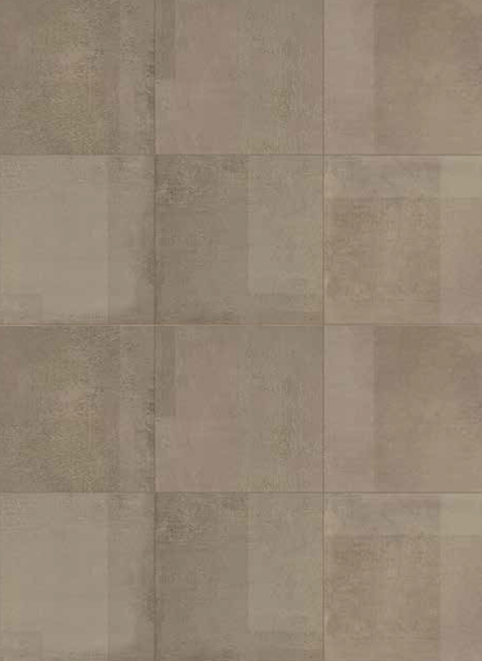 LIN_SIDE SHADOW TAUPE