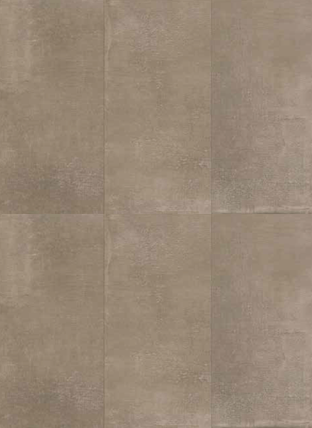 LIN_SIDE TAUPE
