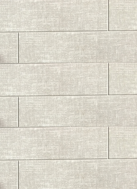 Mikasa Bianco 3x12 Import Tile Centerimport Tile Center