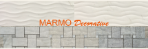 MARMO DECORATIVE